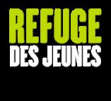 Le Refuge des Jeunes